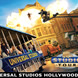 Billet Universal Studios Hollywood