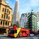 Tours en bus Hop-On Hop-Off