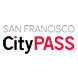 san francisco city pass