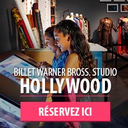 Los Angeles Universal
