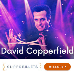 pub David Copperfield