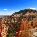 Fairyland Point Bryce Canyon