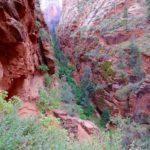 refrigerator canyon