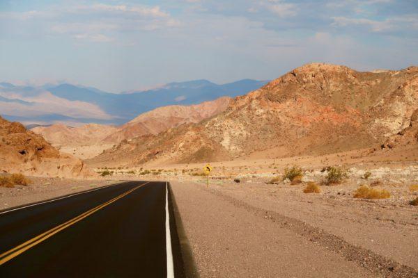 Route ca 178