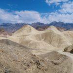 Twenty Mules team canyon
