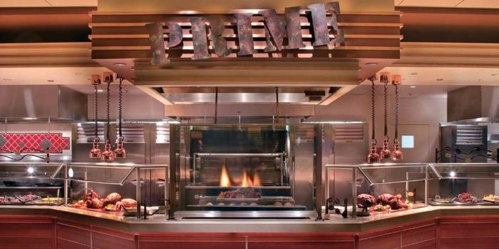 Nevada Salle De Bain les buffets de las vegas - bons plans voyage las vegas » nevada