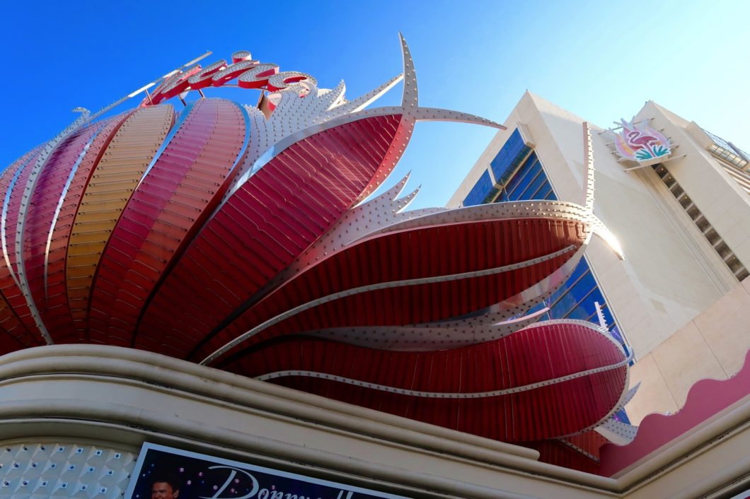 North Las Vegas datant Corfou Grèce datant