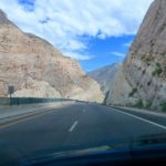 Interstate 15