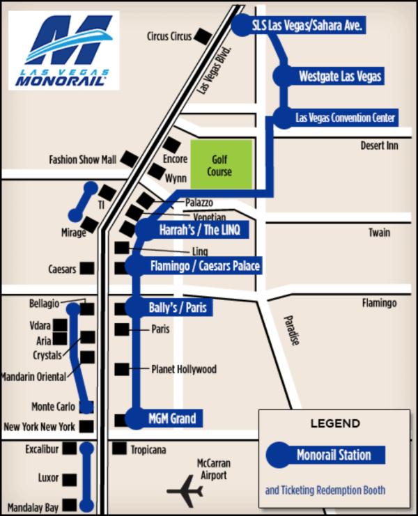 las vegas monorail plan