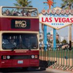 big bus las vegas