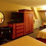 chambre Luxor