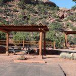 installation parcs nationaux