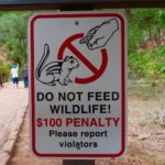 indications parcs nationaux