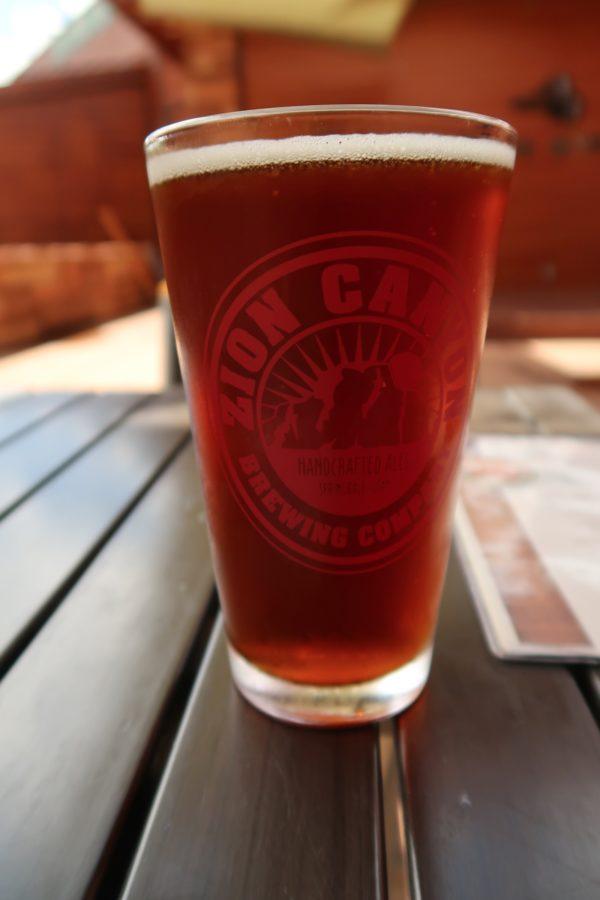 bière Brew Pub