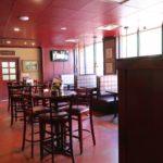 salle Brew Pub