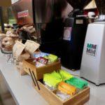 Love Muffin Café