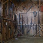 Old Barn Playhouse