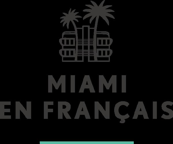 Visites guidées Miami en françai