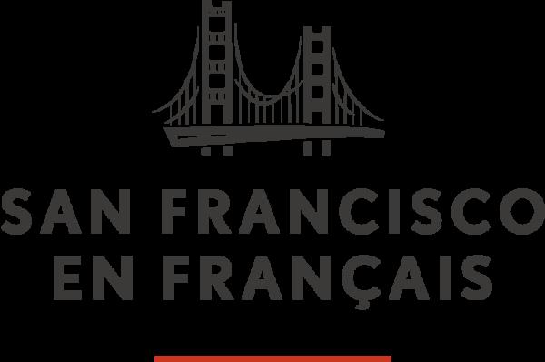 Visites guidées San Francisco en français