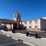 Quality Inn Kanab