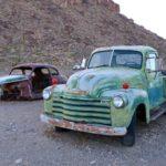 Cool Springs Rpute 66