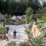 aménagement zoo San Diego