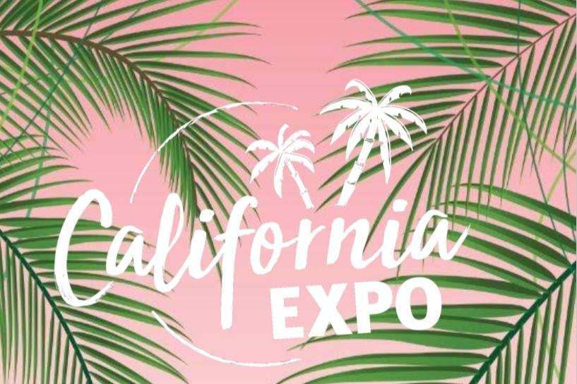 lessentiel de la californie decouvrir le meilleur de la californie