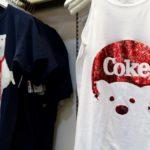 Coca Cola Store