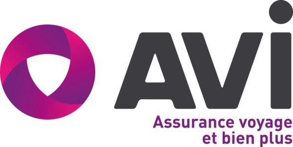 assurance AVI