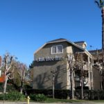 Hôtel Oak Tree Inn