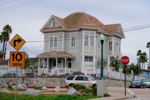Hôtel Rio Vista