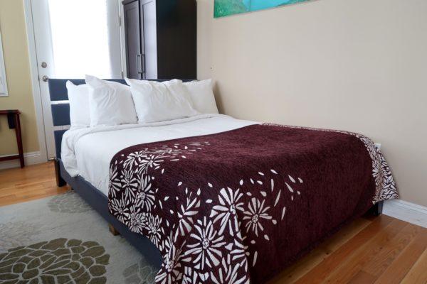 chambre Rio Vista