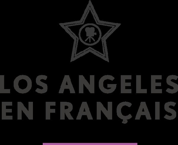 Visites guidées Los Angeles en français