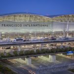 SFO aéroport