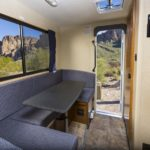 camping-car compact