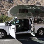 extérieur camping-car