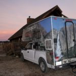 bilan camping-car