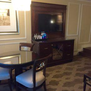 suite Venetian
