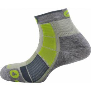 chaussettes randonnée