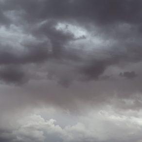 météo au fil des saisons