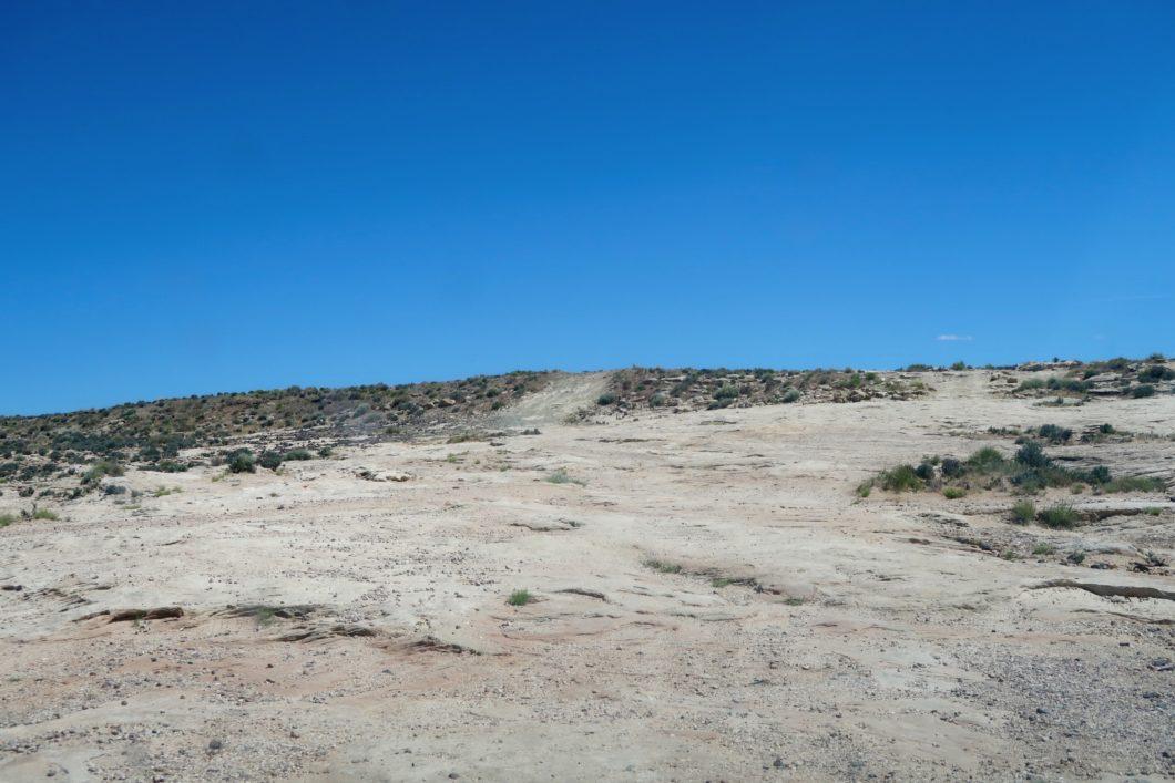 accès Alstrom Point