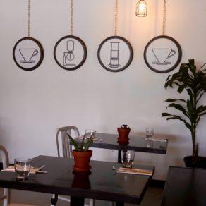 décoration intérieure Makers & Finders