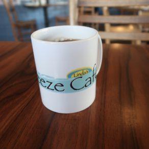 Seabreeze Café