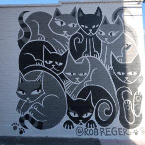 street art 18b
