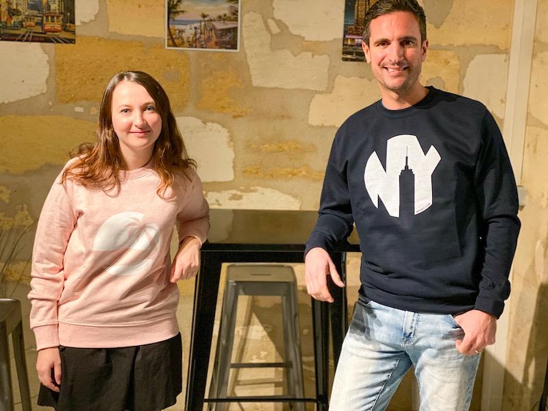 Boutique Bons Plans Voyage
