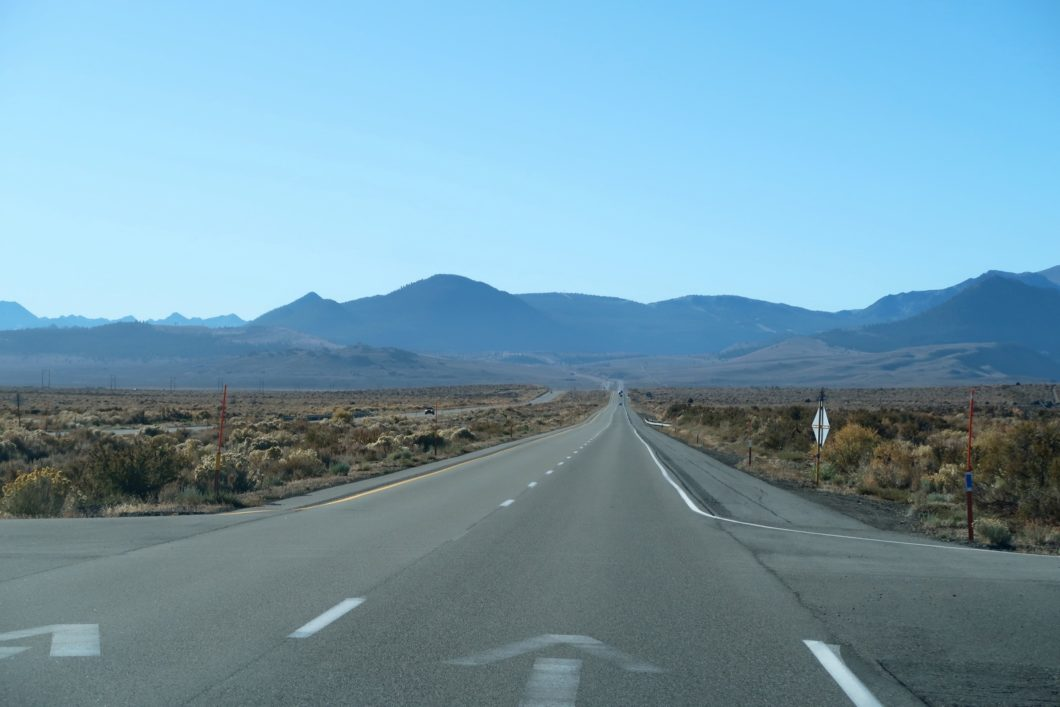 Route 395