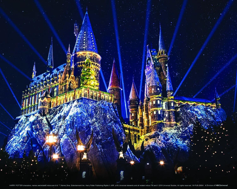 Noël universal