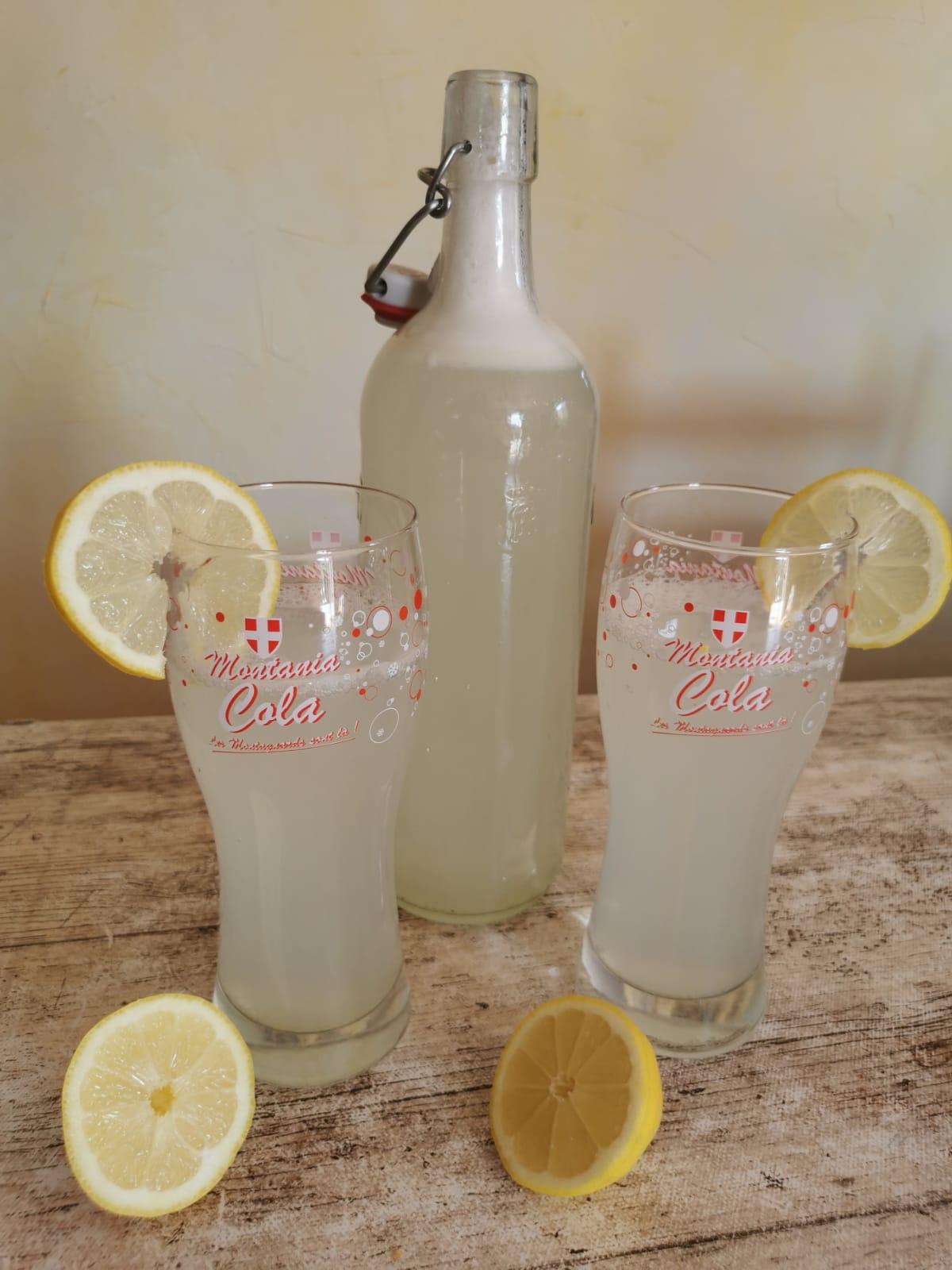 citronnade BPVOA
