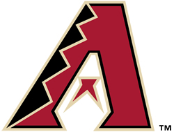 logo Arizona Diamondbacks