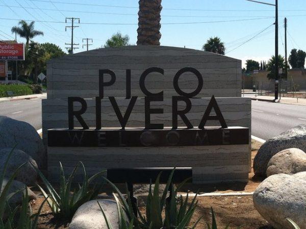 Howard Johnson Pico Rivera